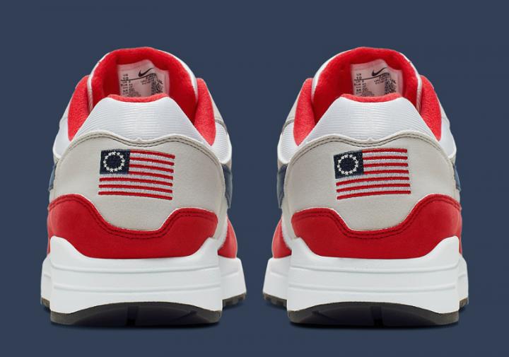 Case Nike: jatkettua yhteiskuntavastuuta, politisoitunutta markkinointia vai molempia?